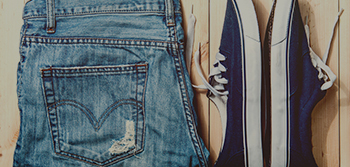 banner-clothing-2 one-third